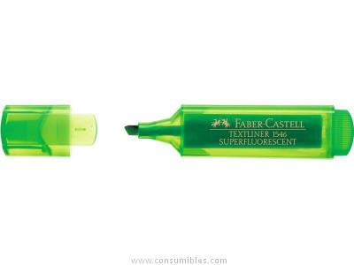 Comprar  942211(1-10) de Faber Castell online.
