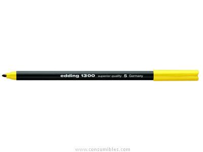 Comprar  942216(1-10) de Edding online.