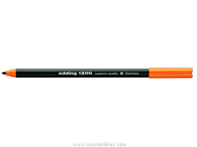 Comprar  942217(1-10) de Edding online.