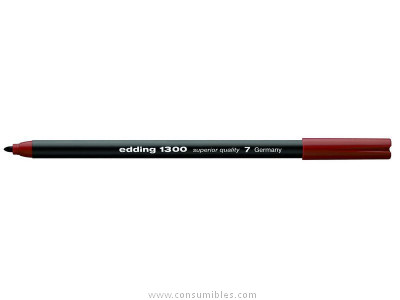 Comprar  942218(1-10) de Edding online.