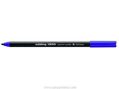 Comprar  942219 de EDDING online.