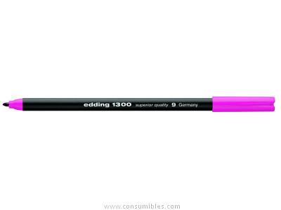 Comprar  942220(1-10) de Edding online.