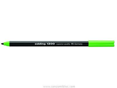 Comprar  942222 de Edding online.