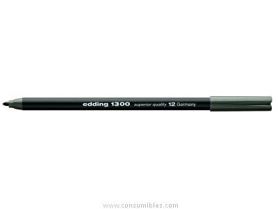 Comprar  942223 de Edding online.