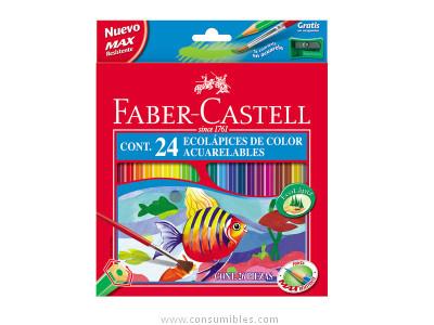 Comprar  942231 de Faber Castell online.