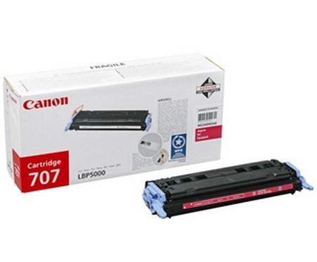 Comprar cartucho de toner 9422A004 de Canon online.