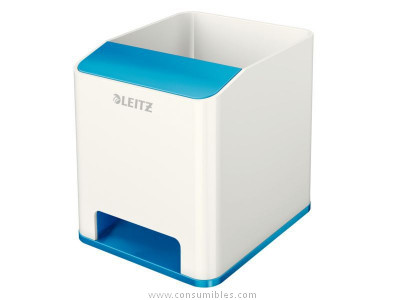 Comprar  942393 de Leitz online.