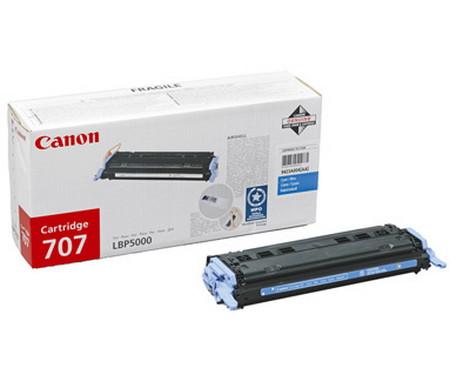Comprar cartucho de toner 9423A004 de Canon online.