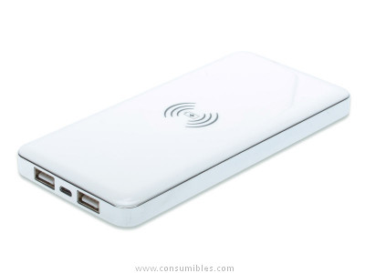 EDNET POWERBANK 8000 MAH 31884