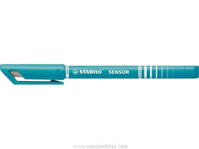 Comprar  942457(1-10) de Stabilo online.