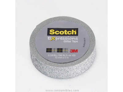 Comprar  942471 de Scotch online.