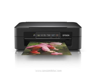 Comprar  942486 de Epson online.