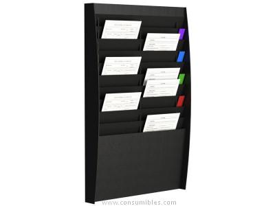 Comprar  942494 de Fast-Paperflow online.