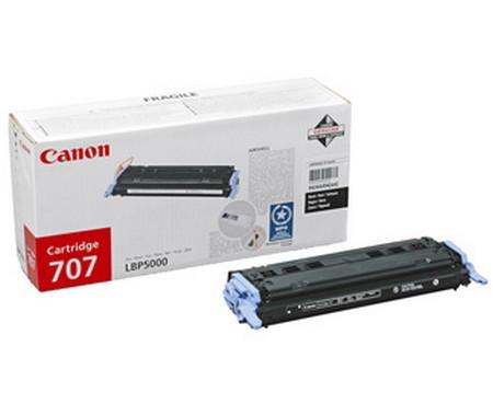 Comprar cartucho de toner 9424A004 de Canon online.