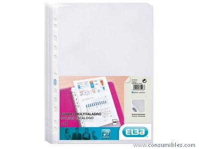 Comprar  942594 de ELBA online.