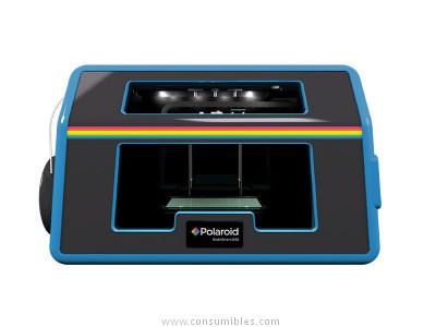 Comprar  942672 de Polaroid online.