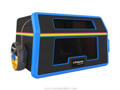 IMPRESORA 3D MODELSMART 250S PL-1000-00