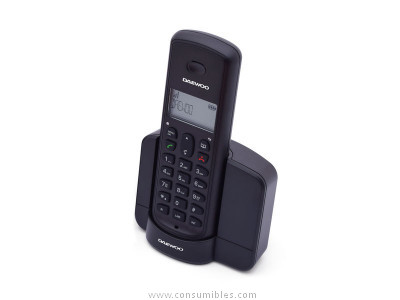 Comprar  942702 de Daewoo online.