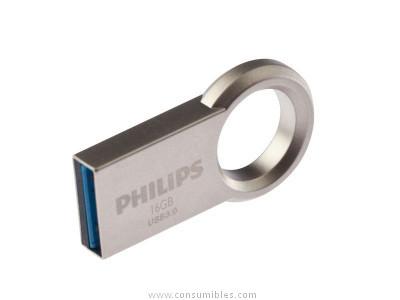 Comprar  942752 de PHILIPS online.