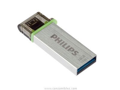 Comprar  942758 de PHILIPS online.