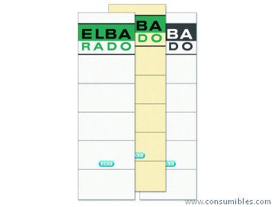 Comprar  944004 de Elba online.