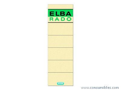 Comprar  944005 de Elba online.