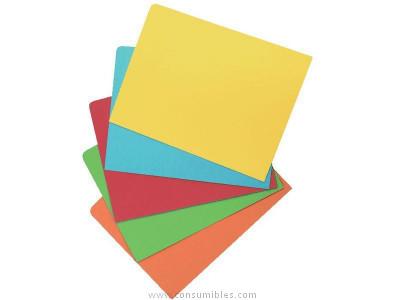 Comprar Carpetas de Cartulina 944020 de Elba online.