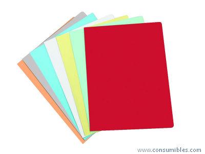 Comprar Carpetas de Cartulina 944022 de Elba online.