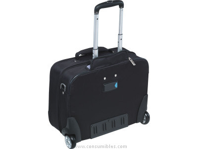 PIERRE BY ELBA ORIGINAL TROLLEY 44 X 38 X 22 CM 100402219