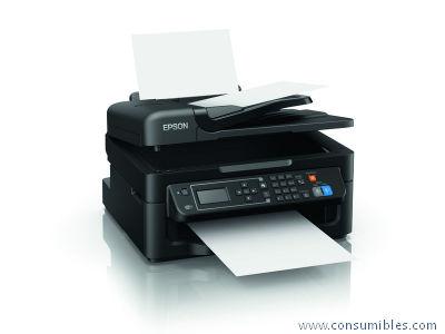 Comprar  944071 de Epson online.