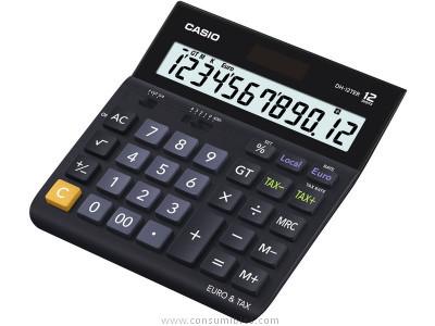 Comprar  944133 de Casio online.