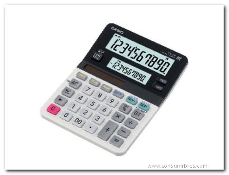 Comprar  944134 de Casio online.