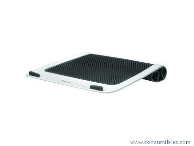 Comprar Accesorios PC y Portátiles 944177 de Fellowes online.