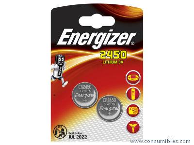 Comprar  944252 de Energizer online.