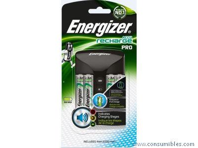 Comprar  944254 de Energizer online.