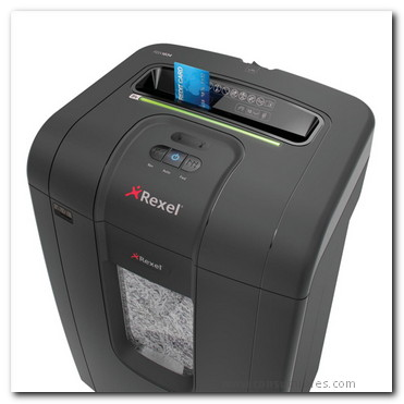 Comprar  944276 de Rexel online.