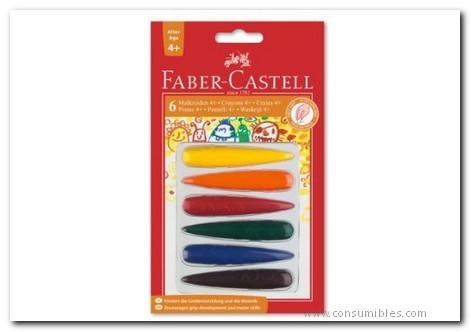 Comprar  944481 de Faber Castell online.