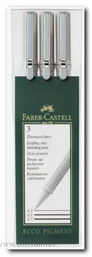 Comprar  944482 de Faber Castell online.