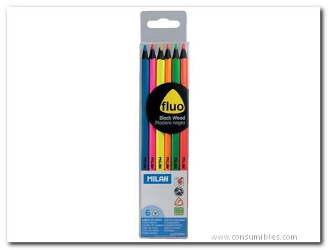 Comprar Colores 944532 de Milan online.