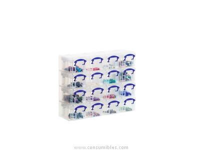 Comprar Cajas de plástico 944564 de Archivo 2000 online.