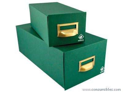 Comprar Fichero 944771 de Mariola online.