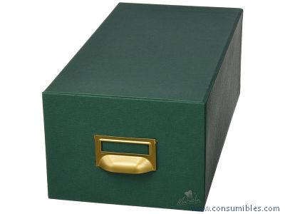 Comprar Fichero 944773 de Mariola online.