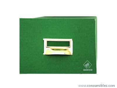 Comprar Fichero 944775 de Mariola online.