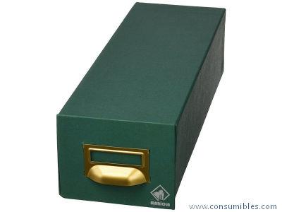 Comprar Fichero 944776 de Mariola online.