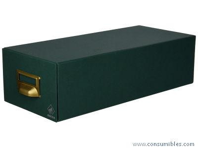 Comprar Fichero 944777 de Mariola online.