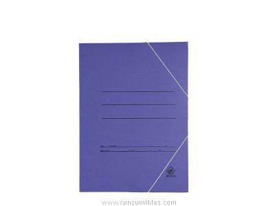 Comprar  944817(1-20) de Mariola online.
