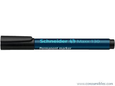 Comprar  944896(1-10) de Schneider online.