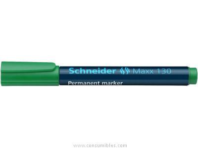 Comprar  944899(1-10) de Schneider online.