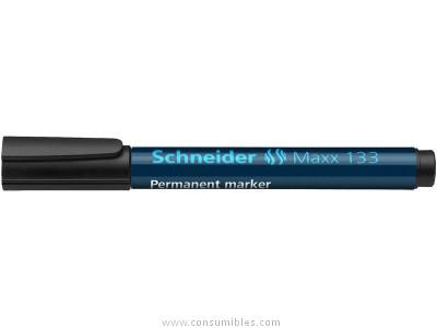 Comprar Permanentes 944900 de Schneider online.