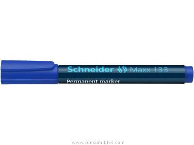 Comprar Permanentes 944902 de Schneider online.
